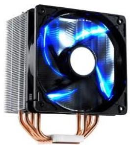 как выбрать охлаждение для компьютера =