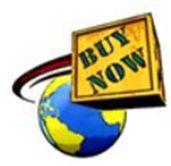 Логотип - сервис Buy Now