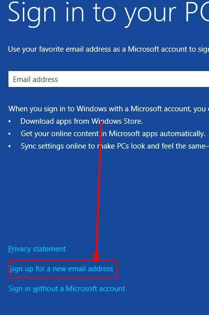 установка windows 8 - настройка после установки 7