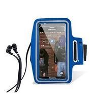 Чехол для бега для HTC One M9+