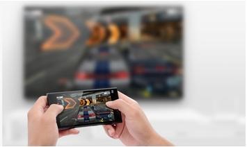 обзор Xiaomi Mi TV Box 3 Enhanced - интерфейс и использование - скриншот 19