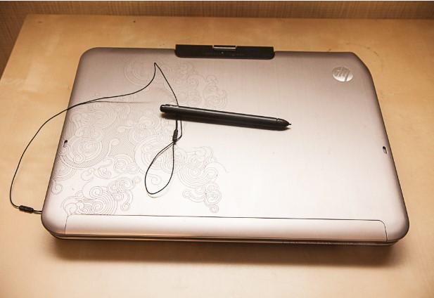ноутбук tm-2100