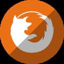 И еще немного слов в адрес Firefox Quantum - иконка статьи
