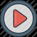 Быстрая загрузка видео с Youtube в хромоподобных браузерах (и не только) - иконка статьи