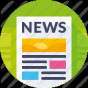 Сервера, книги, обучение, новости, скидки и многое другое - иконка статьи