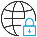 Что стоит знать каждому + малая подборка VPN'ов