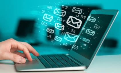 Топ-5 сервисов для Email-рассылок
