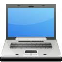 Лучшие ноутбуки до 700$ для видеоигр - иконка статьи