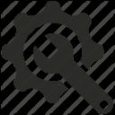 Неприятные события последних дней - новости sonikelf.ru