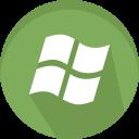 Немного про обновление 1803 для Windows 10 - маленький такой обзор - иконка статьи
