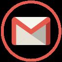 В Gmail обновили интерфейс - иконка статьи