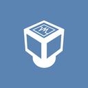 Как установить, настроить и использовать виртуализацию - VirtualBox - иконка статьи