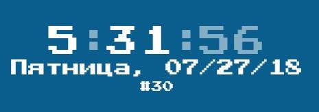 CaretTab - красивые новые вкладки для браузера - скриншот 14