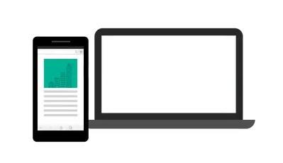 MicrosoftEdge обзор новшеств, возможностей и функционала - скриншот 6