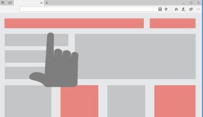 MicrosoftEdge обзор новшеств, возможностей и функционала - скриншот 11