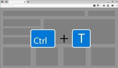 MicrosoftEdge обзор новшеств, возможностей и функционала - скриншот 12