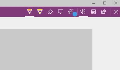MicrosoftEdge обзор новшеств, возможностей и функционала - скриншот 19
