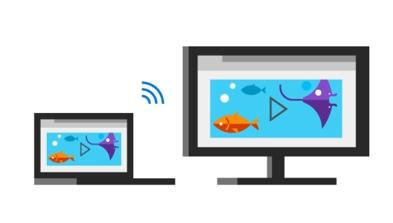 MicrosoftEdge обзор новшеств, возможностей и функционала - скриншот 20