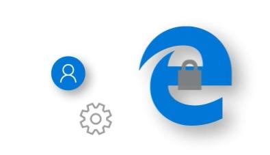 MicrosoftEdge обзор новшеств, возможностей и функционала - скриншот 28