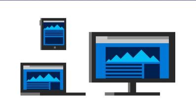 MicrosoftEdge обзор новшеств, возможностей и функционала - скриншот 33