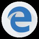 Новшества Microsoft Edge в сборке 17713 - иконка статьи