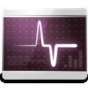msconfig - инструмент, который нужно использовать иконка статьи