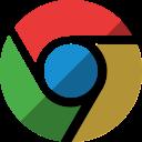 Обновление Google Chrome за номером 69 - иконка статьи