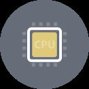 Как узнать всё про процессор, мат.плату и память - СPU-Z - иконка статьи