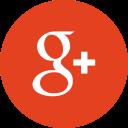 Google+ закрывается 2 апреля 2019 года - иконка статьи