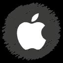 Manager и качалка видео для Вашего iPhone/iPad'а - IOTransfer 3 - иконка статьи