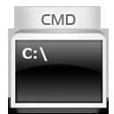 Как получить uptime в Windows с помощью консоли (cmd) - иконка статьи