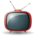 5 лучших загрузчиков видео 8K для загрузки с YouTube - иконка статьи