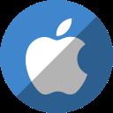 Может ли Siri на вашем Mac шпионить за вами - иконка статьи