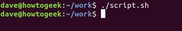 15 специальных символов-команд, которых нужно знать для работы Bash Linux - скриншот 4