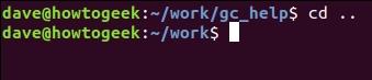 15 специальных символов-команд, которых нужно знать для работы Bash Linux - скриншот 5