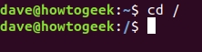 15 специальных символов-команд, которых нужно знать для работы Bash Linux - скриншот 8