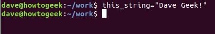 15 специальных символов-команд, которых нужно знать для работы Bash Linux - скриншот 10