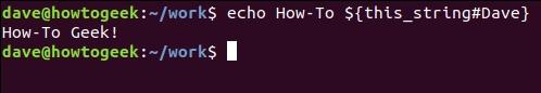 15 специальных символов-команд, которых нужно знать для работы Bash Linux - скриншот 11