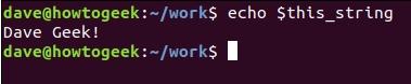 15 специальных символов-команд, которых нужно знать для работы Bash Linux - скриншот 12
