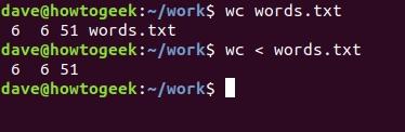 15 специальных символов-команд, которых нужно знать для работы Bash Linux - скриншот 24