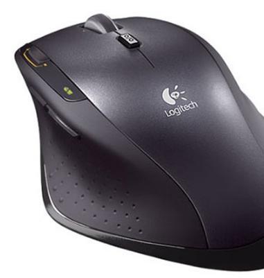 выбор компьютерной мышки - скриншот 6 - дизайн и кнопки