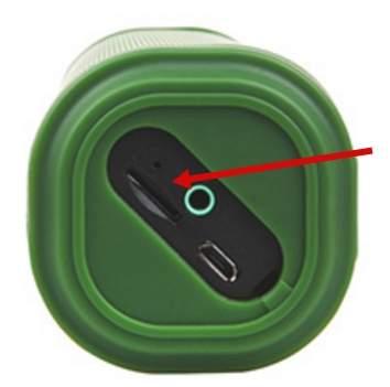 обзор MIFA F5 - unboxing (распаковка) - фото 8