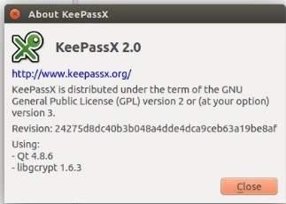 какие программы установить на linux mint - скриншот 9