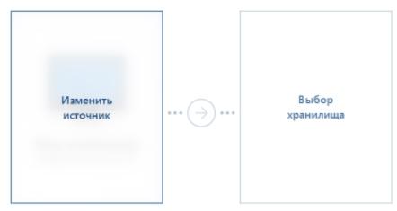 Acronis True Image - как настроить и использовать - скриншот 3