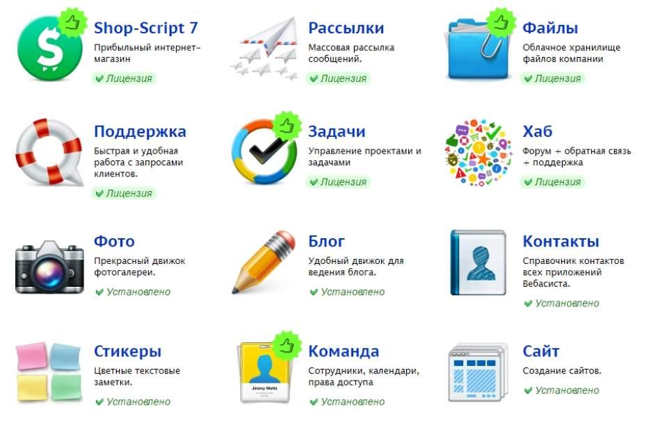 Создание сайтов команда создание сайтов партнерам