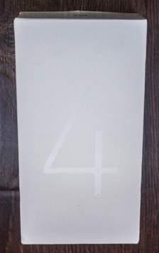 обзор Xiaomi Redmi 4 - unboxing (распаковка) - фото 1