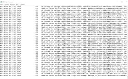 sfc - результирующая - скриншот 5