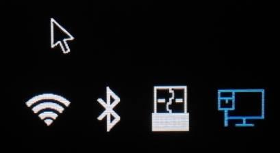 обзор Mini M8S PRO TV Box - интерфейс и прошивка - скриншот 5
