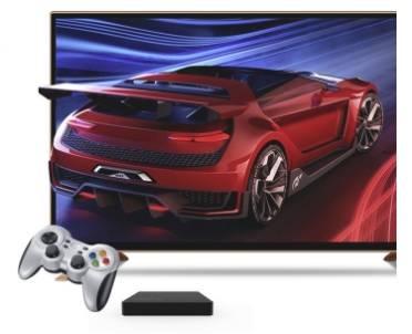 обзор Mini M8S PRO TV Box - возможности - маркетинг - картинка 2