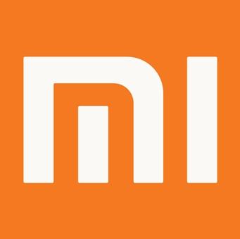 Почему Xiaomi – лидер продаж?